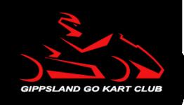 Gippsland Go Kart Club